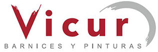 VICUR, paints and varnishes